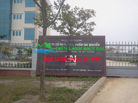 sua-chua-he-thong-lanh-cho-nha-may-intops-1