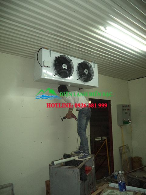nâng cấp hệ thống lạnh 6