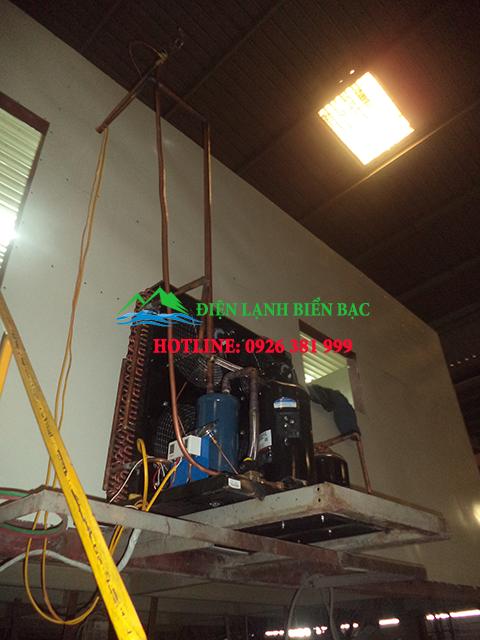 nâng cấp hệ thống lạnh 2