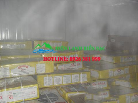 kho-cap-dong-uy-tin, kho đông lạnh công nghiệp, kho cấp đông công nghiệp