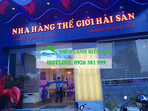 kho-lanh-bao-quan-cho-nha-hang-2