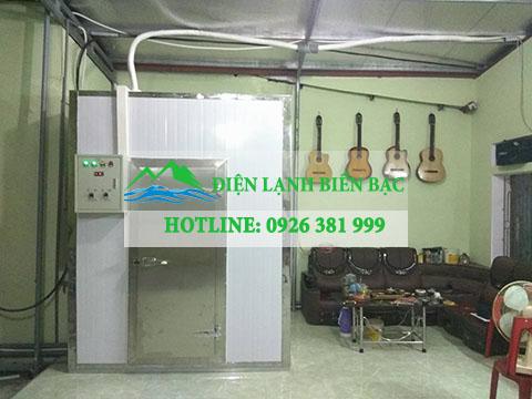 lap-dat-kho-lanh-bao-quan-tai-thanh-hoa