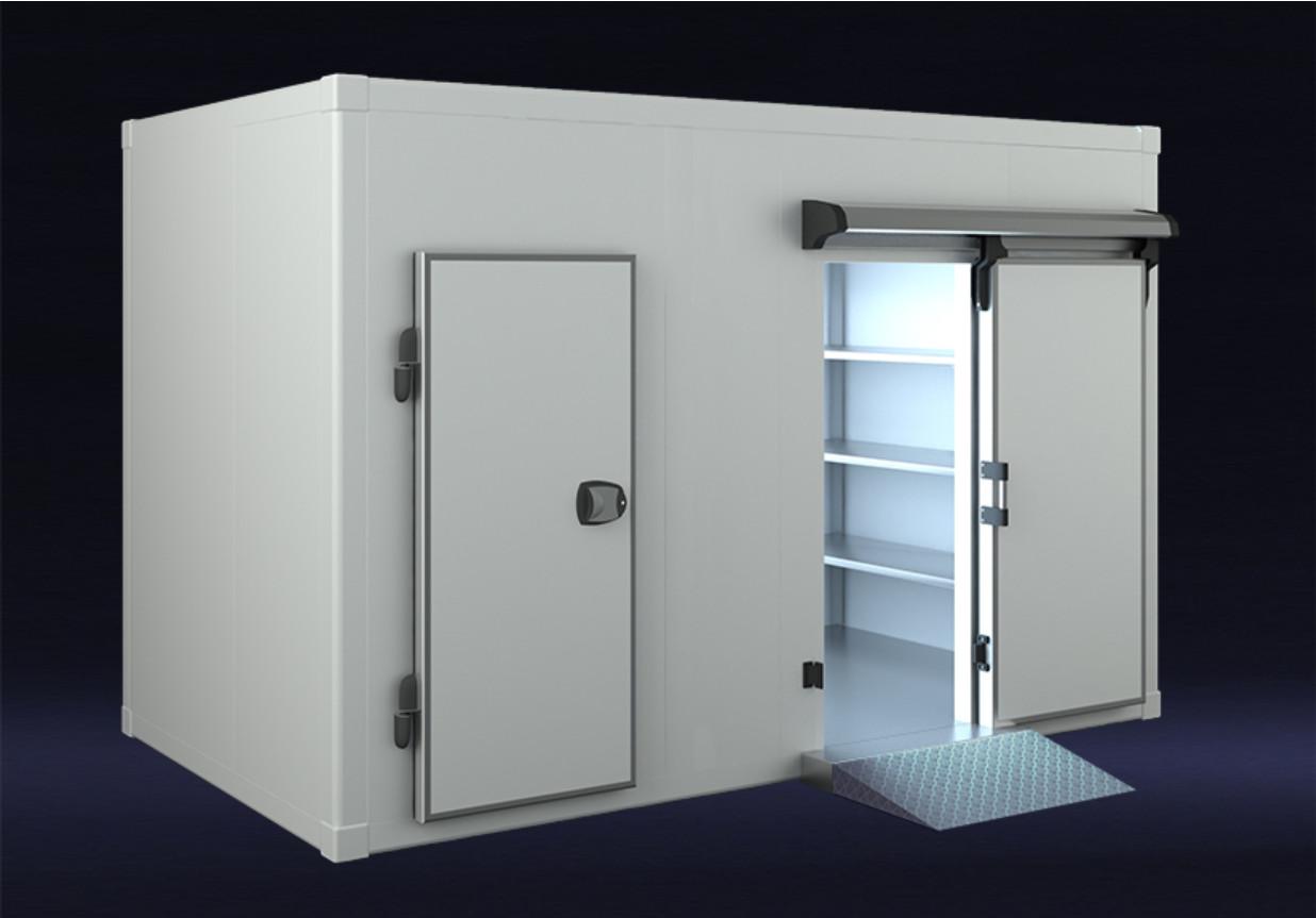 bảng bảo giá lắp đặt kho lạnh, bảo giá lắp đặt kho lạnh, bảo giá lắp đặt kho bảo quản