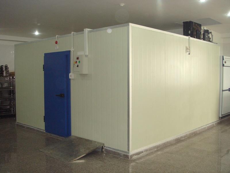 bảo giá kho lạnh công nghiệp giá rẻ, bảng bảo giá thi công kho lạnh uy tín, bảo giá kho lạnh chuyên nghiệp