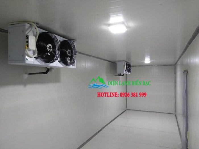 quy-trinh-lap-dat-kho-lanh, lắp đặt kho  lạnh, thi công kho lạnh, thiết kế kho lạnh, làm kho lạnh