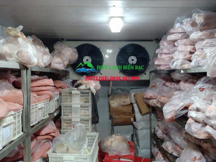 lắp đặt kho lạnh bảo quản thịt bò tươi, lắp đặt kho lạnh bảo quản thịt lợn tươi, lắp đặt kho lạnh bảo quản chuyên nghiệp