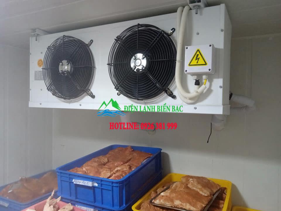 lắp đặt kho lạnh bảo quản thịt bò, lắp đặt kho lạnh bảo quản thịt lợn, lắp đặt kho lạnh bảo quản giá rẻ